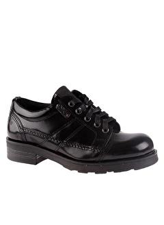 Oxs Casual Ayakkabı